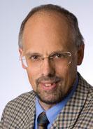 Mitarbeiter Mag. Norbert Lux