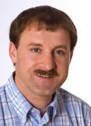 Mitarbeiter Josef Weiß