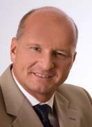 Mitarbeiter Dr. Klaus Puza
