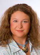 Mitarbeiter Andrea Ulrich