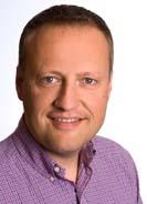 Mitarbeiter Gerhard Beneder