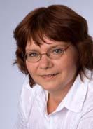 Mitarbeiter Elisabeth Kovar