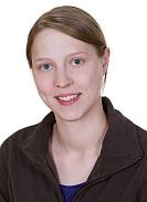Mitarbeiter Katharina Schmid