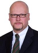 Mitarbeiter Mag. Michael Wöllert