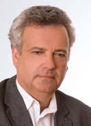 Mitarbeiter Dr. Manfred Pichelmayer