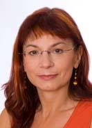 Mitarbeiter Gabriele Leidenix