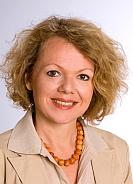 Mitarbeiter Mag. Klaudia Smith