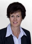 Mitarbeiter Maria Neubauer