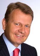 Mitarbeiter Mag. Friedrich Gregshammer
