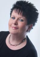 Mitarbeiter Gudrun Wieland