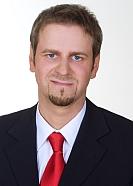 Mitarbeiter Kurt-Werner Houfek