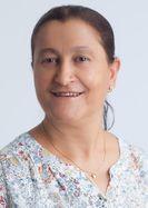 Mitarbeiter Nevrija Mustafa