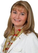 Mitarbeiter Elisabeth Rammel