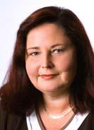 Mitarbeiter Mag. Susanne Riegler