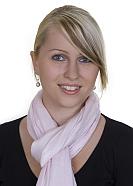Mitarbeiter Carina Lettner