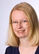 Mitarbeiter Beata Mayer