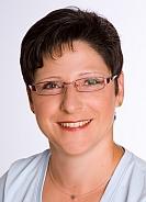 Mitarbeiter Elke Kien