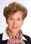 Mitarbeiter Mag. Irmgard Tittl