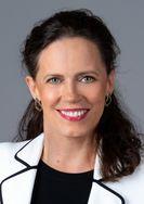 Mitarbeiter Mag. Silvia Fleischhacker
