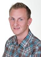 Mitarbeiter Adam Amtmanski