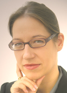 Mitarbeiter Mag. Solveig Schubert