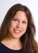 Mitarbeiter Sandra Schuller