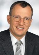 Mitarbeiter Dr. Günter Steinlechner