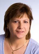Mitarbeiter Brigitte Nejedlik