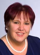 Mitarbeiter Elisabeth Fischer