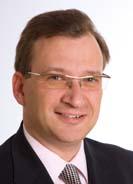 Mitarbeiter Thomas Bohuslav