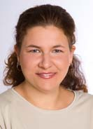 Mitarbeiter Karin Pipal-Lang