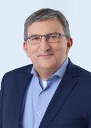 Mitarbeiter Mag. Manfred Prenner