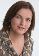 Mitarbeiter Alexandra Steindl