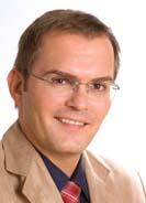 Mitarbeiter Ing. Roman Döberl