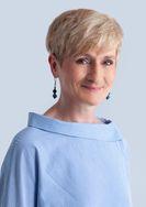 Mitarbeiter Sabine Hatz