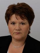 Mitarbeiter Gorica Cinkic