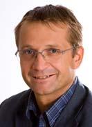 Mitarbeiter Johann Riss
