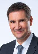 Mitarbeiter Dipl-Ing. Andreas Prybila