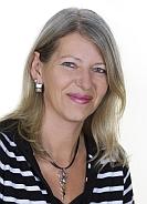 Mitarbeiter Karin Hikl