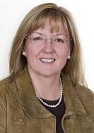 Mitarbeiter Melitta Hermann