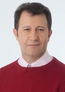 Mitarbeiter Ivan Kovac