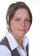Mitarbeiter Mag. Nicole Patalong