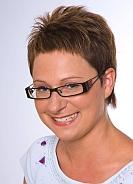 Mitarbeiter Elisabeth Vallenta-Sommer