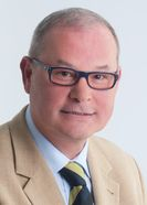 Mitarbeiter Andreas Philipp