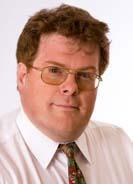 Mitarbeiter Christian Wagner