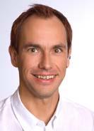 Mitarbeiter Peter Zinner