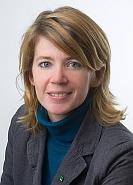 Mitarbeiter DSA Angelika Pirek
