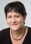 Mitarbeiter Ivka Lucic