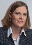 Mitarbeiter Mag. Petra Haslinger, MSc (WU)