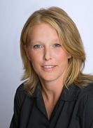 Mitarbeiter Sabine Krappinger